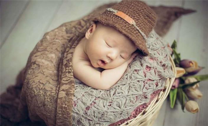 新生儿SPA(2)