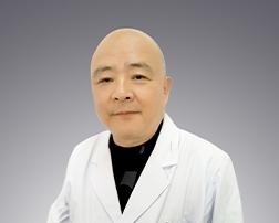 副主任检验师孔庆国